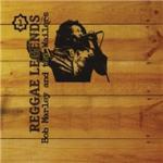 Tải nhạc Reggae Legends Mp3 hot