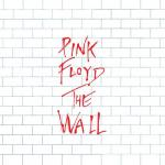Nghe nhạc Mp3 The Wall (Remastered)
