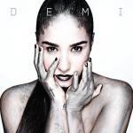 Download nhạc hay Demi Mp3 miễn phí