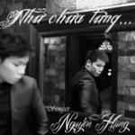 Tải nhạc hot Như Chưa Từng (Single) Mp3 miễn phí