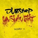 Tải nhạc Dubstep Onslaught (Vol.3) Mp3