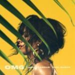 Nghe nhạc online Omg (Single) Mp3 miễn phí