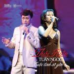Download nhạc hot Cuộc Tình Sẽ Yên Mp3