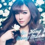 Nghe nhạc Nụ Hồng Mong Manh (Single) về điện thoại