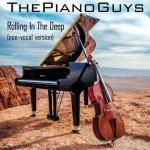 Tải bài hát hay Rolling In The Deep (Single) mới online