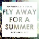 Tải nhạc online Fly Away For A Summer (Single) Mp3 hot
