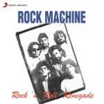 """Tải bài hát Mp3 Rock """"N"""" Roll Renegade trực tuyến"""