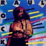 Tải bài hát Rock Mp3 miễn phí