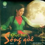 Nghe nhạc online Khúc Hát Sông Quê (Vol 2 - 2009) Mp3