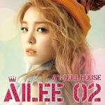 "Download nhạc hay A""s Doll House (2nd Mini Album) mới online"
