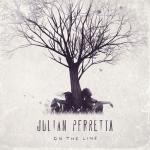 Nghe nhạc mới On The Line (Single) Mp3 trực tuyến