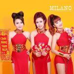 Tải bài hát Mp3 Xuân Về Rộn Ràng (Single) miễn phí