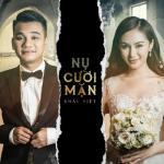 Download nhạc Nụ Cười Mặn (Single) Mp3 hot