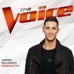Nghe nhạc mới Despacito (The Voice Performance) (Single) miễn phí