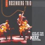 "Tải nhạc Mp3 Live At The North Sea Jazz Festival ""92 mới online"