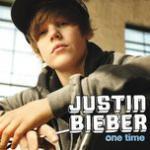 Tải nhạc Mp3 One Time (Single)