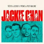 Tải nhạc hot Jackie Chan (Single) chất lượng cao