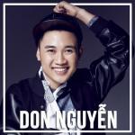 Tải bài hát online Liên Khúc Thiếu Nhi (Single)