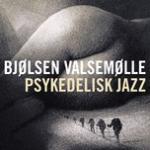 Download nhạc Psykedelisk Jazz (Single) Mp3 trực tuyến