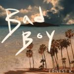 Tải nhạc hot Bad Boy (Single) mới online