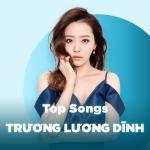 Download nhạc online Những Bài Hát Hay Nhất Của Trương Lương Dĩnh (Jane Zhang) Mp3 mới