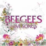 Tải bài hát Love Songs mới online