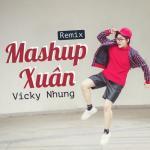 Download nhạc Mashup Xuân Remix (Single) trực tuyến