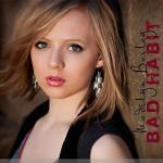 Nghe nhạc Mp3 Bad Habit (EP) chất lượng cao
