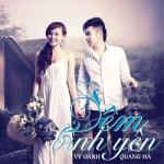 Tải nhạc hot Đêm Bình Yên (Single 2012) hay online