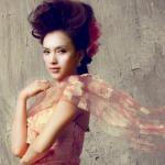 Nghe nhạc Xin Lỗi Anh (Single) Mp3 hot