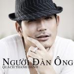 Tải bài hát Người Đàn Ông (Single 2012) Mp3 trực tuyến