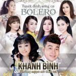 Download nhạc Tuyệt Đỉnh Song Ca Bolero hot