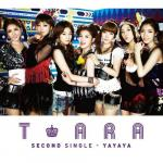 Download nhạc YaYaYa (Japanese Single) online