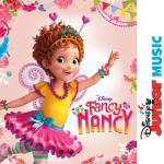 Nghe nhạc Mp3 Disney Junior Music: Fancy Nancy chất lượng cao