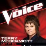 Tải bài hát hay Let It Be (The Voice Perfomance) (Single) nhanh nhất