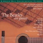 Tải bài hát hay Beatles On Guitar Mp3