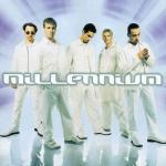 Tải bài hát Milennium chất lượng cao