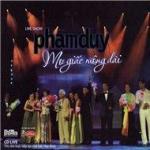Tải nhạc Mơ Giấc Mộng Dài (CD1 & CD2) hot