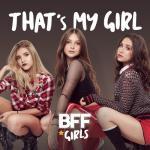 """Tải nhạc mới That""""s My Girl (Single) Mp3 online"""