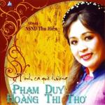 Download nhạc hot Tình Ca Quê Hương (Phạm Duy) về điện thoại