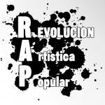 Tải nhạc online Rap Việt 2011 Tuyển Chọn (Vol 2) nhanh nhất