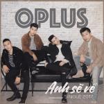 Tải nhạc Anh Sẽ Về (Single) Mp3 mới