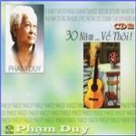 Tải nhạc hot 30 Năm... Về Thôi (CD 2) Mp3