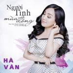 Tải bài hát online Người Tình Mùa Đông (Single) chất lượng cao