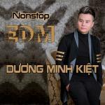 Tải bài hát Nonstop EDM (Single) online