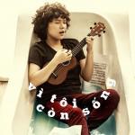 Download nhạc hay Vì Tôi Còn Sống (3rd Single) Mp3