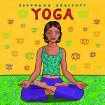 Nghe nhạc hay Putumayo Presents: Yoga (2010) trực tuyến