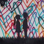 Nghe nhạc hot Stranger Things (Single) mới