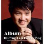 Download nhạc Thương Con Cá Rô Đồng mới online