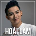Tải bài hát hot Liên Khúc Hoài Lâm 2015 Hay Nhất Mp3 trực tuyến